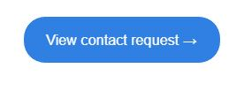 View Contact Request