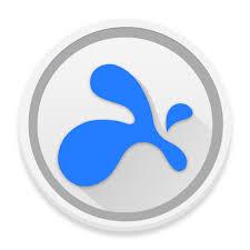 Image result for splashtop streamer